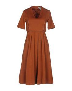 Платье до колена Paul & Joe Sister