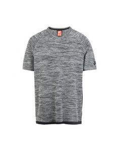 Свитер Nike