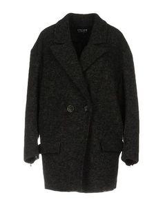 Пальто 5 Preview