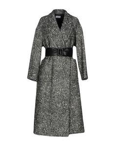 Пальто Hopper