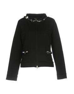 Куртка Blumarine Underwear