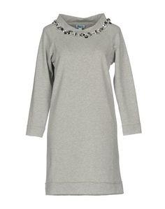Ночная рубашка Blumarine Underwear