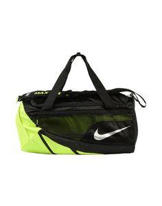 Дорожная сумка Nike