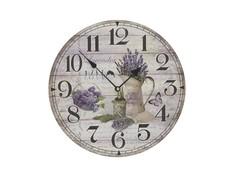 """Настенные часы """"Giovany"""" To4rooms"""