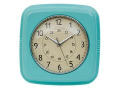 Часы Kristy Home