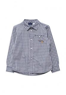 Рубашка Chicco
