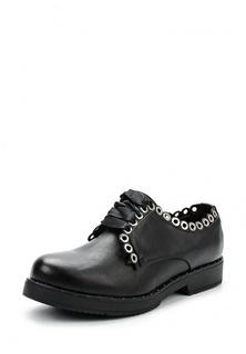 Ботинки Damerose