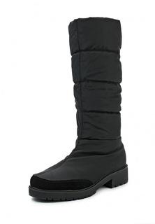 Сапоги King Boots