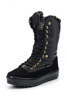 Ботинки King Boots