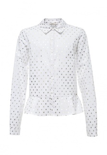 Рубашка Liu Jo Junior