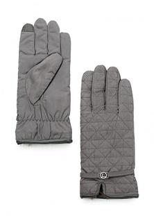Перчатки Luhta