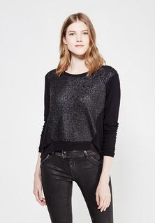 Блуза Met