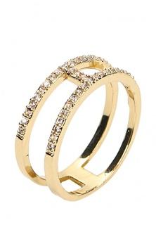 Кольцо Modis