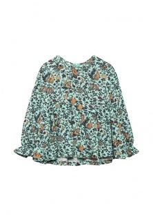 Блуза Fleur de Vie
