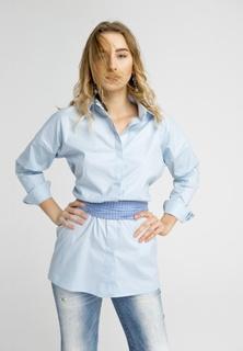 Рубашка Elena Andriadi