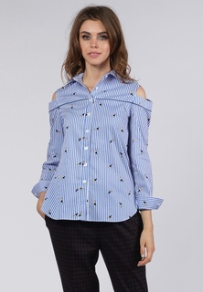 Рубашка OKS by Oksana Demchenko