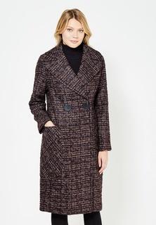 Пальто Immagi