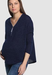 Пуловер Alia