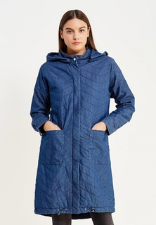 Куртка утепленная On Parle de Vous