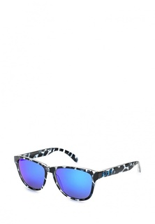 Очки солнцезащитные Roxy