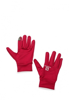 Перчатки Salomon