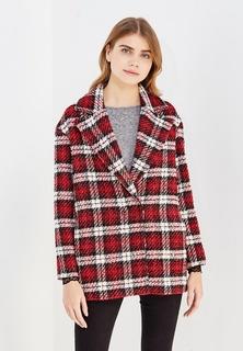Пальто Sisley