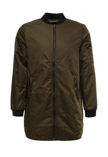 Куртка утепленная Sweewe