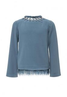 Блуза Twin-Set Simona Barbieri