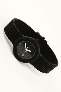 Часы наручные Hip Hop