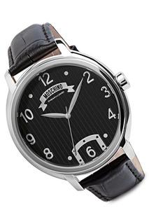 Часы наручные Moschino