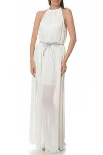 платье Eva Gattis