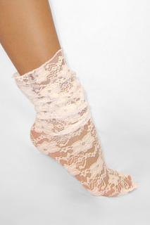 Носочки-Пальчики ILTANI design
