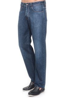 Джинсы Pantaloni Torino