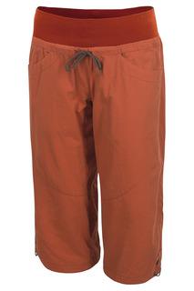 Три четверти брюки HANNAH
