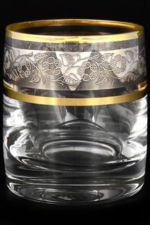 Набор стопок для водки 60 мл Bohemia