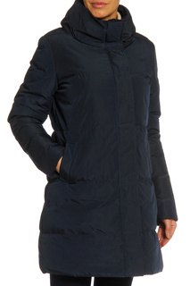 Куртка RISSKIO