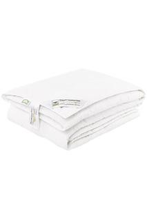 Пуховое одеяло 200х210 Togas