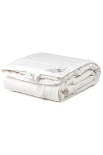 Одеяло Лира 140х200 Togas