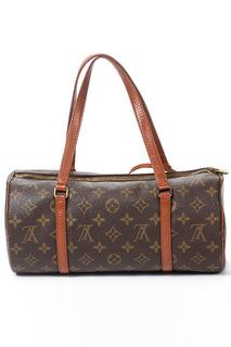Сумка LOUIS VUITTON VINTAGE