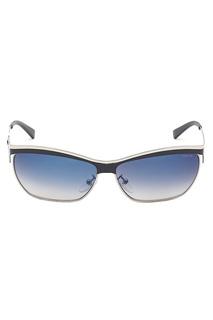 Очки солнцезащитные Police