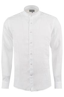 Рубашка Ruck&Maul Ruck&Maul