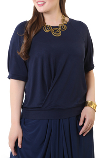 Блуза MONTEBELLUNA