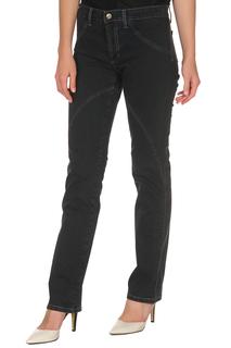 Джинсы Ferre Jeans