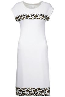 Пляжное платье Madeleine