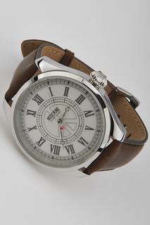 Кварцевые часы Moschino