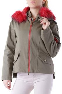Куртка Olivia Hops