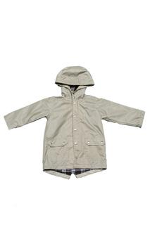 Куртка (ветровка) American Apparel