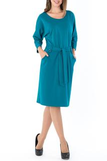 Платье с отрезноей линией талии S&A style