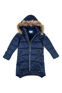 Пальто Scool S`Cool