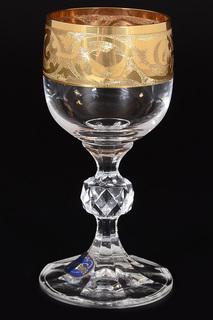 Набор рюмок для водки, 6 шт Bohemia